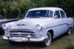 1954.