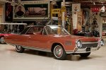 Chrysler Turbine 07