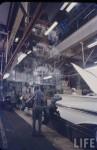 Fábrica da Chevrolet em Tarrytown, N.Y 1