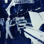 Fábrica da Chevrolet em Tarrytown, N.Y 15