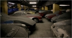 peter-max-corvettes-location-7