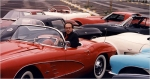 peter-max-corvettes-location-8