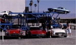peter-max-corvettes-location-9