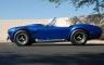 01º: A/C Shelby Cobra 1966