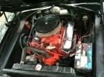 1966_Dodge_Coronet_440_Hardtop_BaT_Success_Story_Engine_1