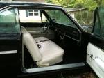1966_Dodge_Coronet_440_Hardtop_BaT_Success_Story_Interior_1