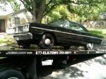 1966_Dodge_Coronet_440_Hardtop_BaT_Success_Story_Trailer_1