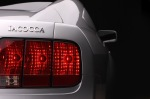 Iacocca 45th Anniversary Edition Ford Mustang_04