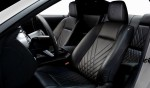 Iacocca 45th Anniversary Edition Ford Mustang_18