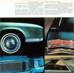 1966 Buick Riviera-05