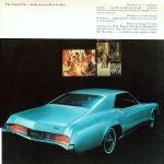 1966 Buick Riviera-06
