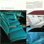 1966 Buick Riviera-07