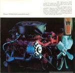 1966 Buick Riviera-08
