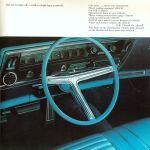 1966 Buick Riviera-09