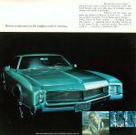 1966 Buick Riviera-10