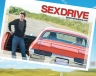 SexDrive_WP4_1280x1024