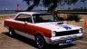 "AMC Hurst SC Rambler: O Muscle Car ""Alternativo""."