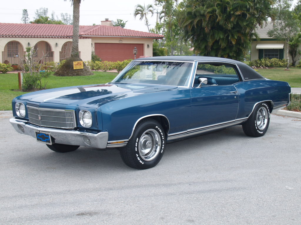 1970chevelless also 1970 Chevelle Forest Green further 41290 Lansing Build Sheet moreover Muscle likewise 1970 CHEVROLET CHEVELLE SS LS6 2 DOOR HARDTOP 161470. on 1970 chevelle ss 454 ls6