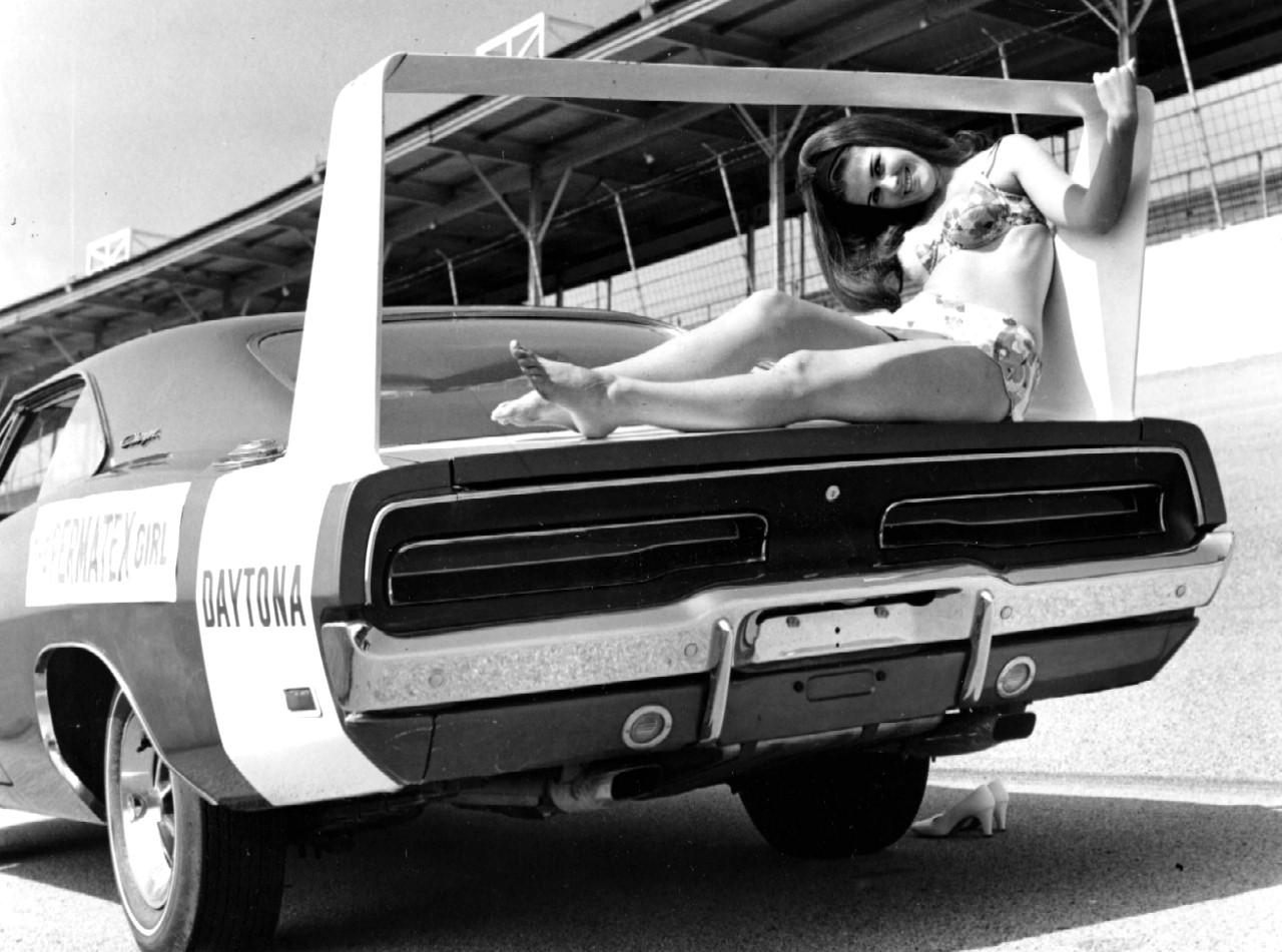 Retro Hot Wheels Funny Car