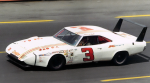 02 1969 Dodge Charger Daytona - Fred Lorenzen