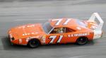04 1969 Dodge Charger Daytona - Bobby Isaac K