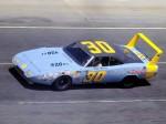 11 1969 Dodge Charger Daytona - Dave Marcis