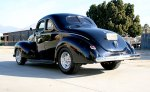 Ford Coupe 1940