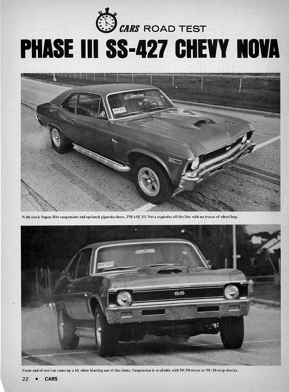 1969_phase-iii_nova-1.jpg