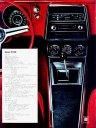 1969 Chevrolet Camaro Parachoques Cromados 08
