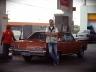 Parachoques Cromados Mário Buzian Dodge Dart 1979 04