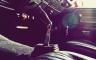 23 Parachoques Cromados Dodge Challenger 1971 Mr Norm