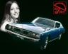 1972 Nissan Skyline 2000 GT-X c110 07