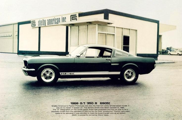 Será que algum carro atual merecerá uma releitura daqui a 50 anos? Ou melhor, será que ainda existirão carros tal qual conhecemos daqui a 50 anos?