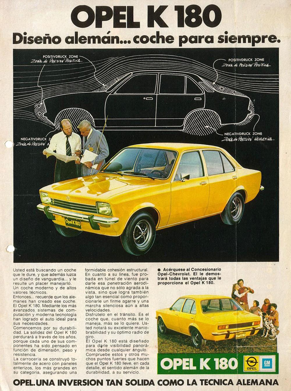 publicidad-opel-k-180-1976[1]